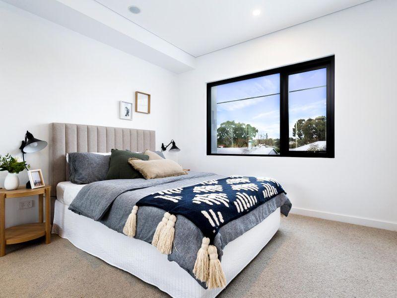 https://propertyphotos.vaultre.com.au/835/756809__reaimport-1568678602-347133-442179.jpg