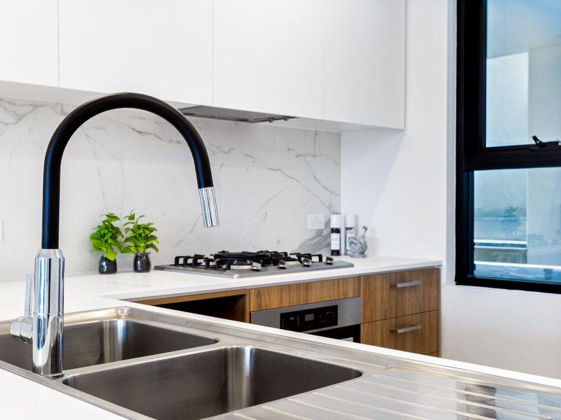 https://propertyphotos.vaultre.com.au/835/756816__reaimport-1568678604-347133-442179.jpg