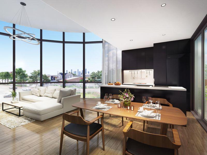 https://propertyphotos.vaultre.com.au/835/756820__reaimport-1568678605-347134-442180.jpg