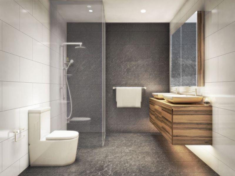 https://propertyphotos.vaultre.com.au/835/756826__reaimport-1568678609-347134-442180.jpg