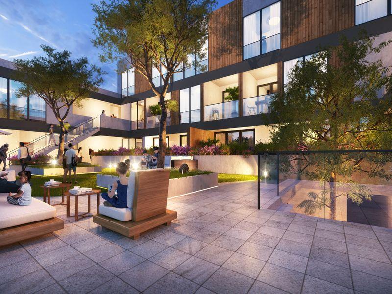 https://propertyphotos.vaultre.com.au/835/756827__reaimport-1568678609-347134-442180.jpg