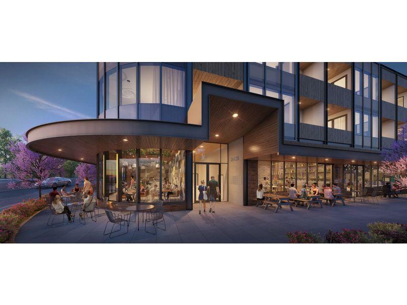 https://propertyphotos.vaultre.com.au/835/756903__reaimport-1568678643-347139-442185.jpg