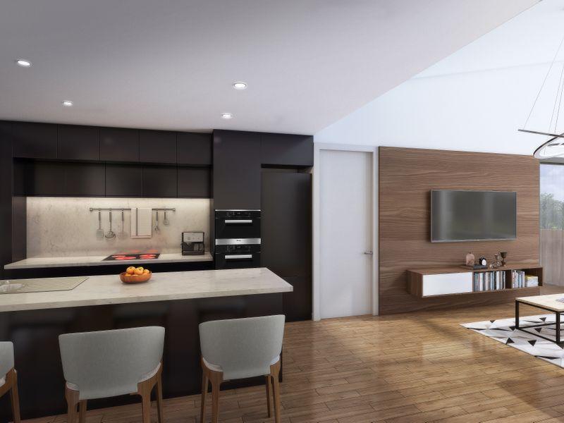 https://propertyphotos.vaultre.com.au/835/756904__reaimport-1568678644-347139-442185.jpg