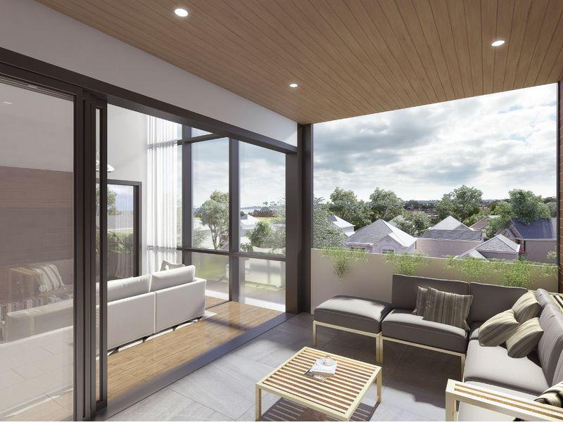 https://propertyphotos.vaultre.com.au/835/756906__reaimport-1568678645-347139-442185.jpg