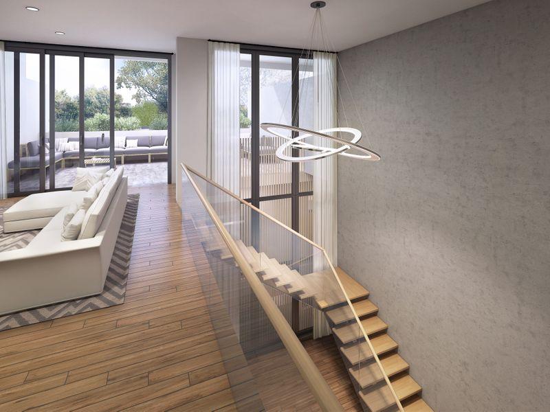 https://propertyphotos.vaultre.com.au/835/756907__reaimport-1568678646-347139-442185.jpg
