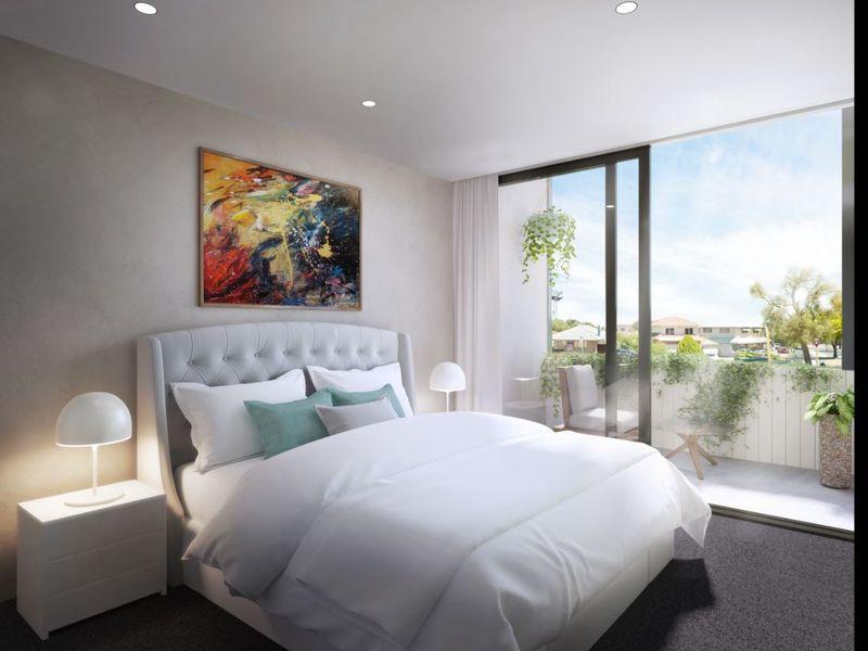 https://propertyphotos.vaultre.com.au/835/756909__reaimport-1568678647-347139-442185.jpg