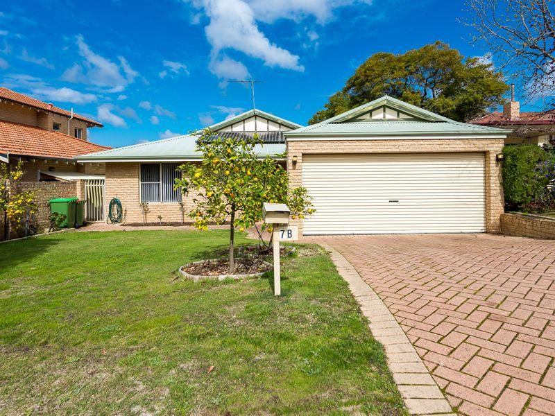 https://propertyphotos.vaultre.com.au/835/756939__reaimport-1568678657-347142-442188.jpg