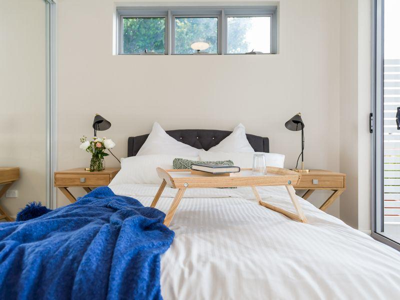 https://propertyphotos.vaultre.com.au/835/756968__reaimport-1568678670-347143-442189.jpg