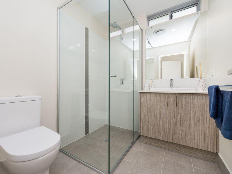 https://propertyphotos.vaultre.com.au/835/756970__reaimport-1568678671-347143-442189.jpg