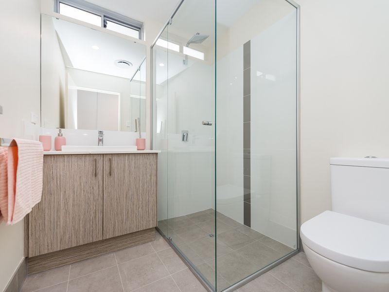 https://propertyphotos.vaultre.com.au/835/756973__reaimport-1568678672-347143-442189.jpg