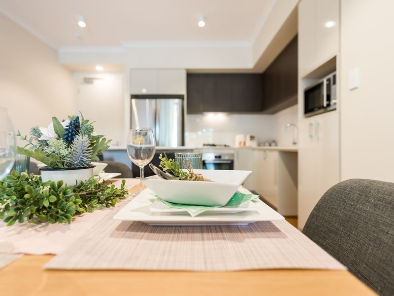 https://propertyphotos.vaultre.com.au/835/756978__reaimport-1568678674-347145-442191.jpg