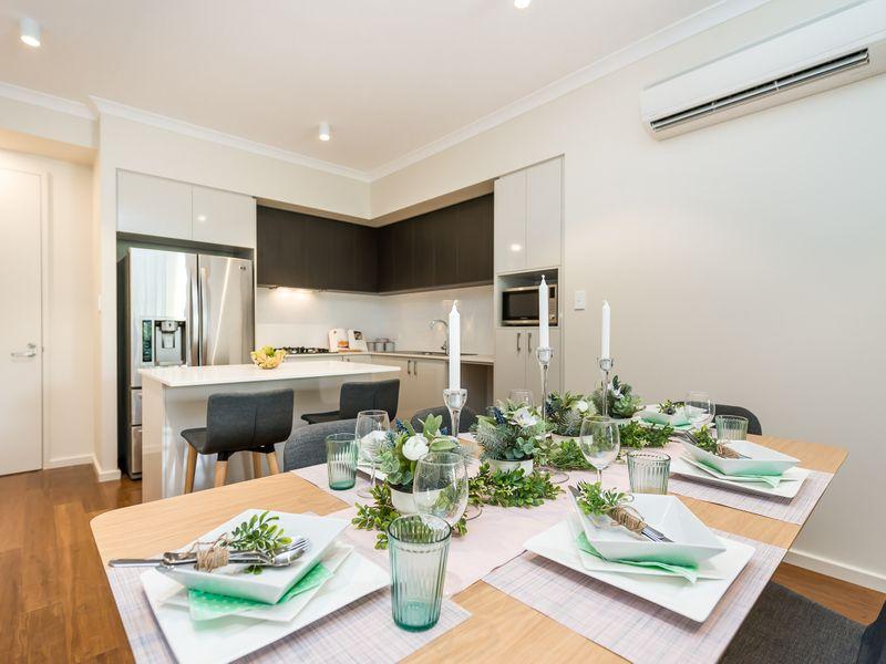 https://propertyphotos.vaultre.com.au/835/756983__reaimport-1568678675-347145-442191.jpg