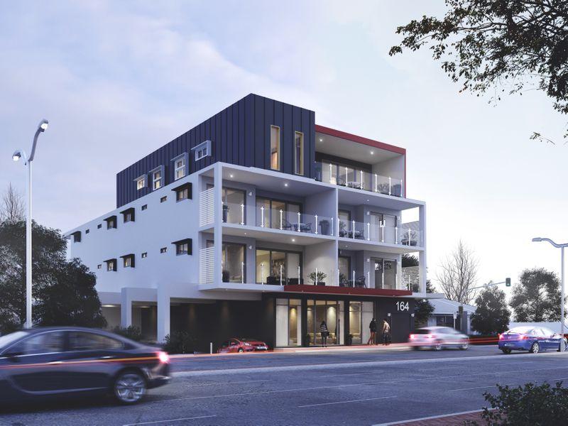 https://propertyphotos.vaultre.com.au/835/757000__reaimport-1568678683-347148-442194.jpg