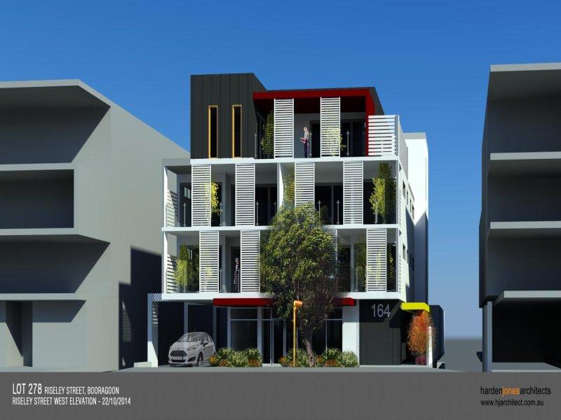 https://propertyphotos.vaultre.com.au/835/757001__reaimport-1568678683-347148-442194.jpg