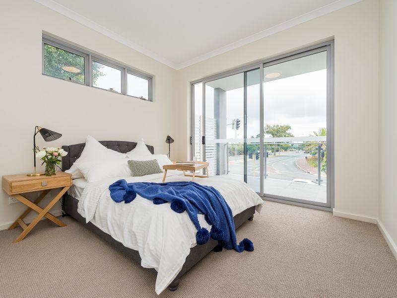 https://propertyphotos.vaultre.com.au/835/757029__reaimport-1568678694-347150-442196.jpg
