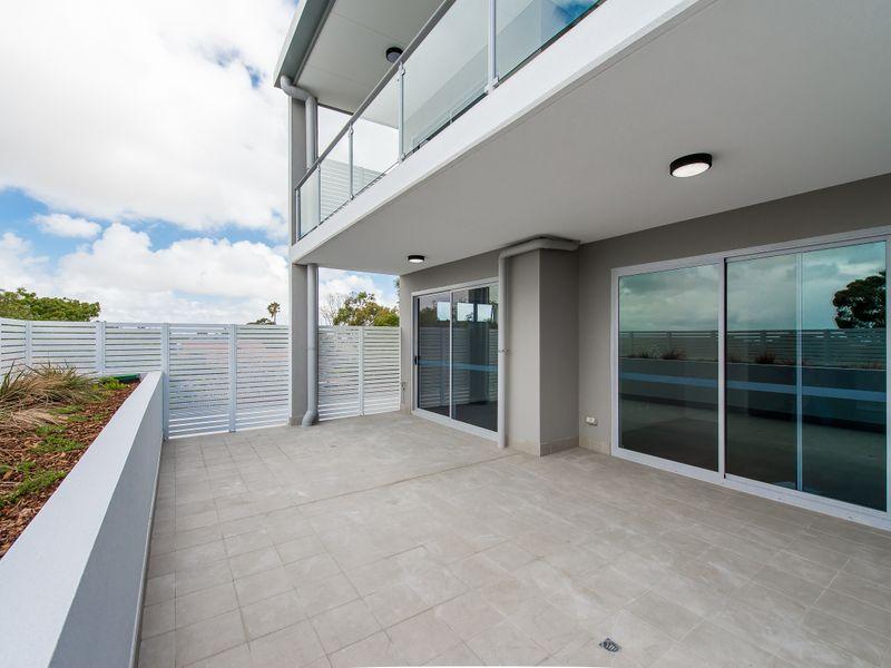 https://propertyphotos.vaultre.com.au/835/757039__reaimport-1568678697-347150-442196.jpg