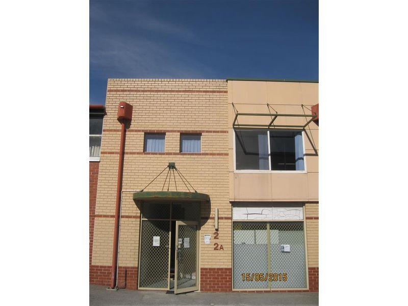 https://propertyphotos.vaultre.com.au/835/757249__reaimport-1568678757-347175-442221.jpg