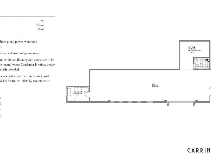 https://propertyphotos.vaultre.com.au/835/757260__reaimport-1568678761-347176-442222.jpg