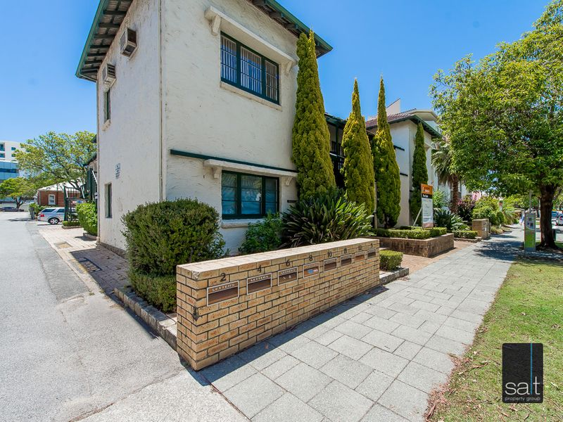 https://propertyphotos.vaultre.com.au/835/757285__reaimport-1568678770-347179-442225.jpg