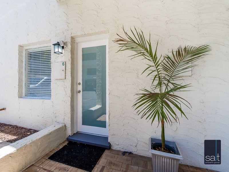https://propertyphotos.vaultre.com.au/835/757286__reaimport-1568678771-347179-442225.jpg