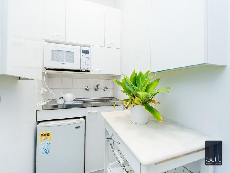 https://propertyphotos.vaultre.com.au/835/757291__reaimport-1568678773-347179-442225.jpg