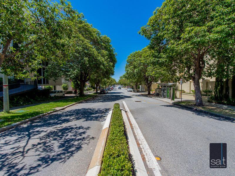 https://propertyphotos.vaultre.com.au/835/757292__reaimport-1568678773-347179-442225.jpg