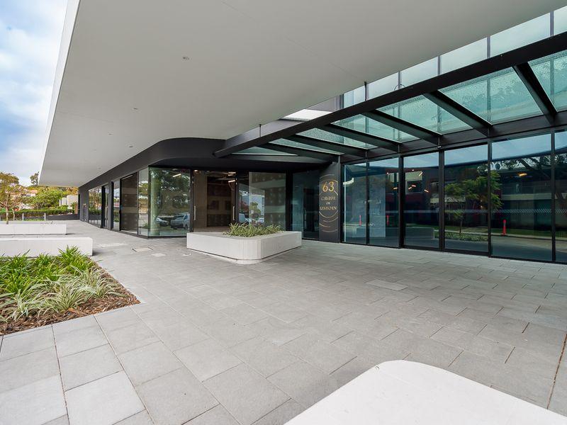 https://propertyphotos.vaultre.com.au/835/757297__reaimport-1568678775-347180-442226.jpg