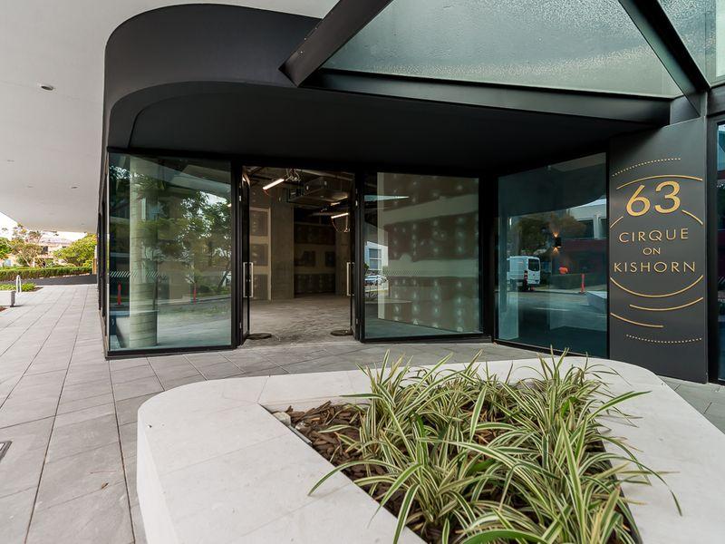 https://propertyphotos.vaultre.com.au/835/757299__reaimport-1568678776-347180-442226.jpg