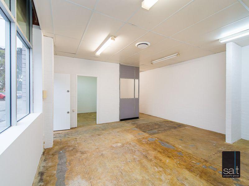 https://propertyphotos.vaultre.com.au/835/757309__reaimport-1568678780-347182-442228.jpg