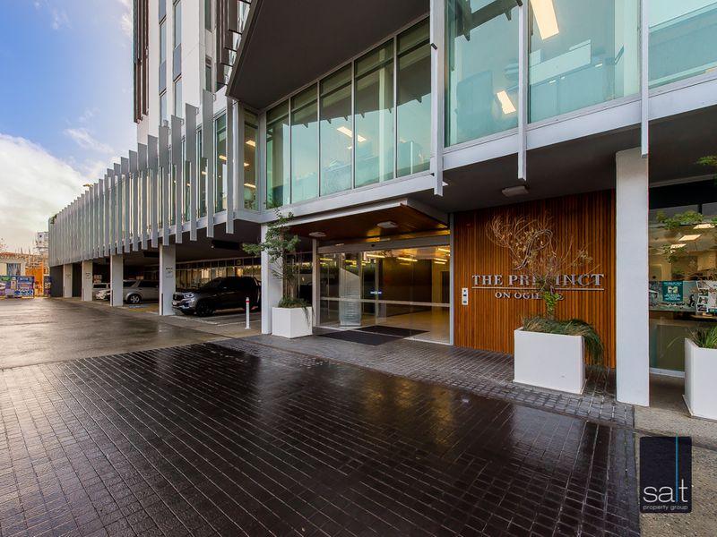 https://propertyphotos.vaultre.com.au/835/757353__reaimport-1568678799-347185-442231.jpg