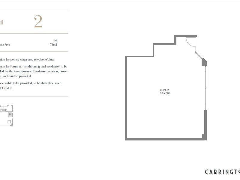 https://propertyphotos.vaultre.com.au/835/757364__reaimport-1568678803-347186-442232.jpg
