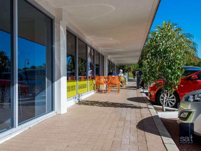 https://propertyphotos.vaultre.com.au/835/757418__reaimport-1568678824-347191-442237.jpg
