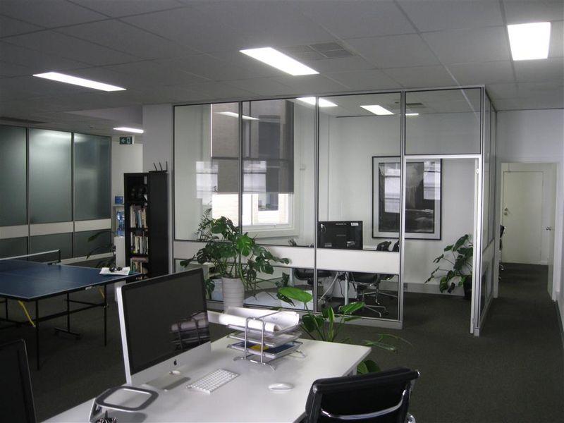 https://propertyphotos.vaultre.com.au/835/757419__reaimport-1568678825-347192-442238.jpg