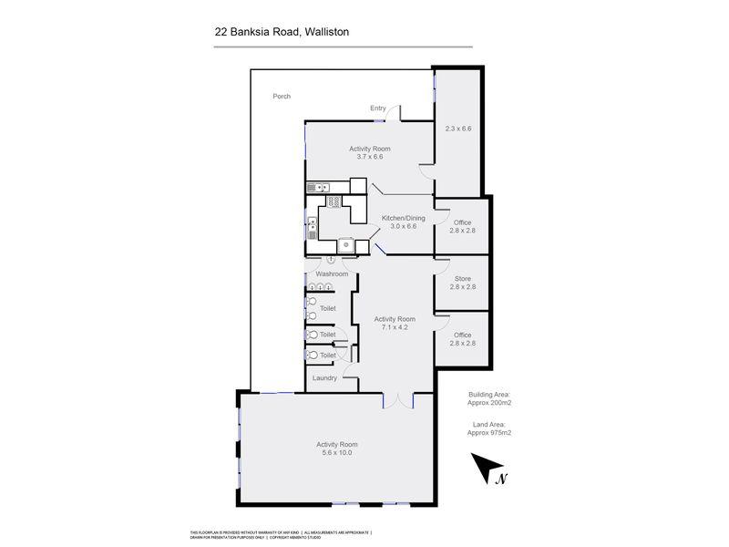https://propertyphotos.vaultre.com.au/835/757427__reaimport-1568678828-347193-442239.jpg
