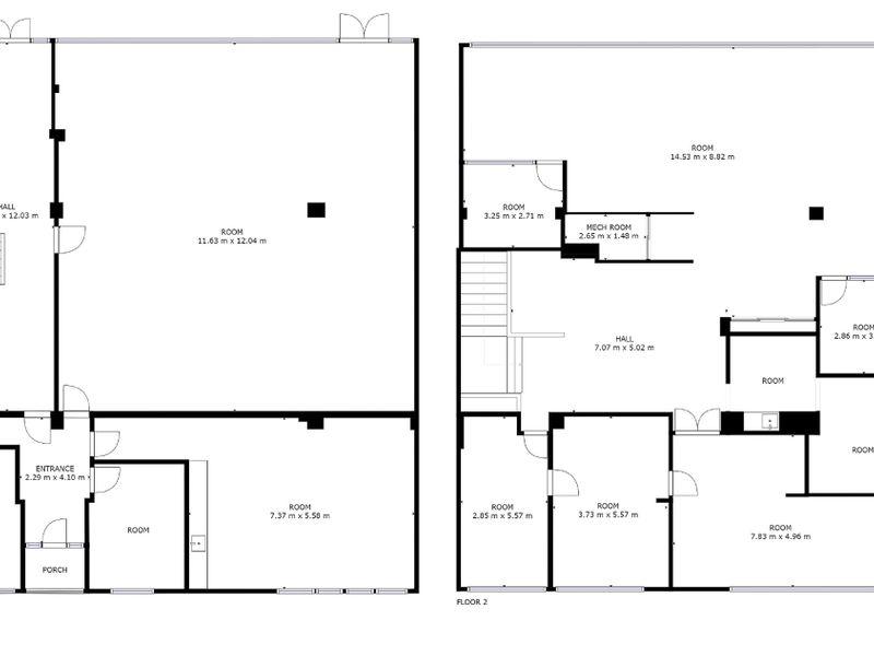 https://propertyphotos.vaultre.com.au/835/757504__reaimport-1568678859-347197-442243.jpg