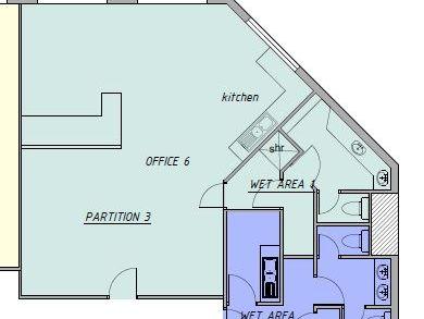 https://propertyphotos.vaultre.com.au/835/757507__reaimport-1568678860-347198-442244.jpg