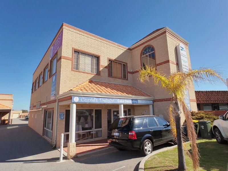 https://propertyphotos.vaultre.com.au/835/757518__reaimport-1568678865-347198-442244.jpg