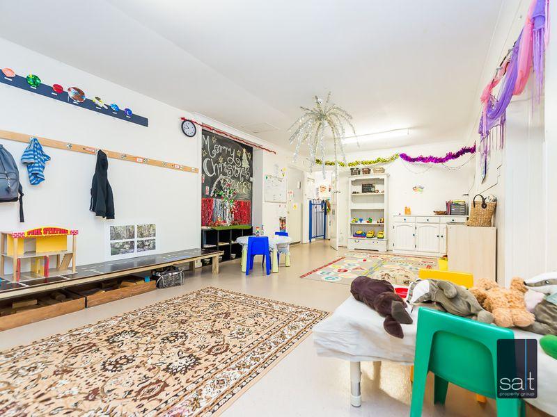 https://propertyphotos.vaultre.com.au/835/757541__reaimport-1568678874-347201-442247.jpg