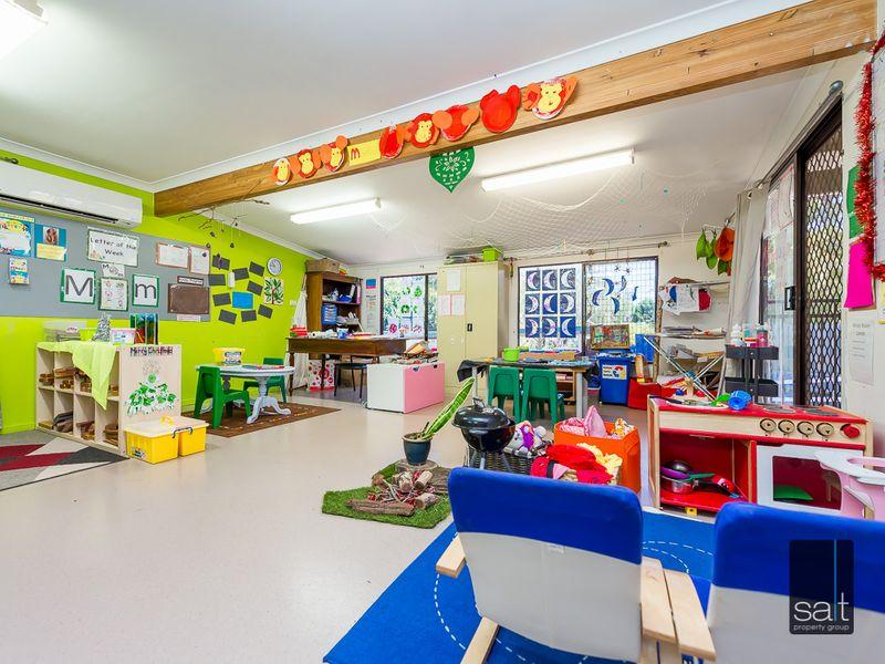 https://propertyphotos.vaultre.com.au/835/757543__reaimport-1568678875-347201-442247.jpg