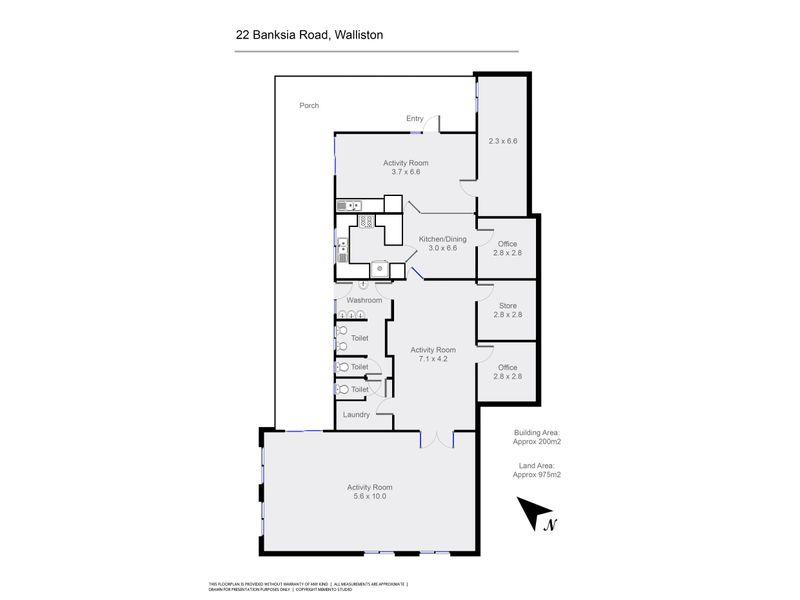 https://propertyphotos.vaultre.com.au/835/757557__reaimport-1568678880-347201-442247.jpg