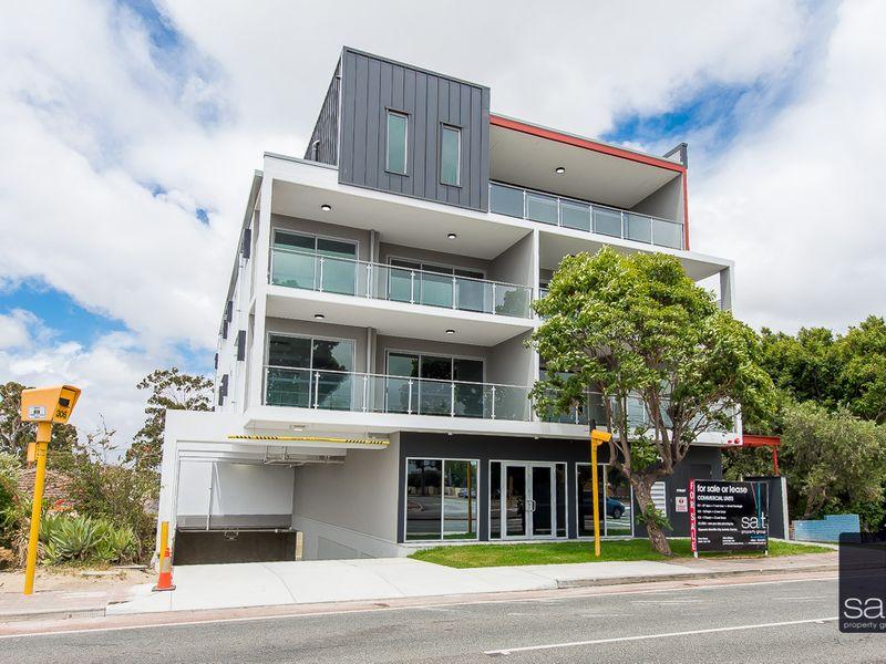 https://propertyphotos.vaultre.com.au/835/757558__reaimport-1568678880-347202-442248.jpg