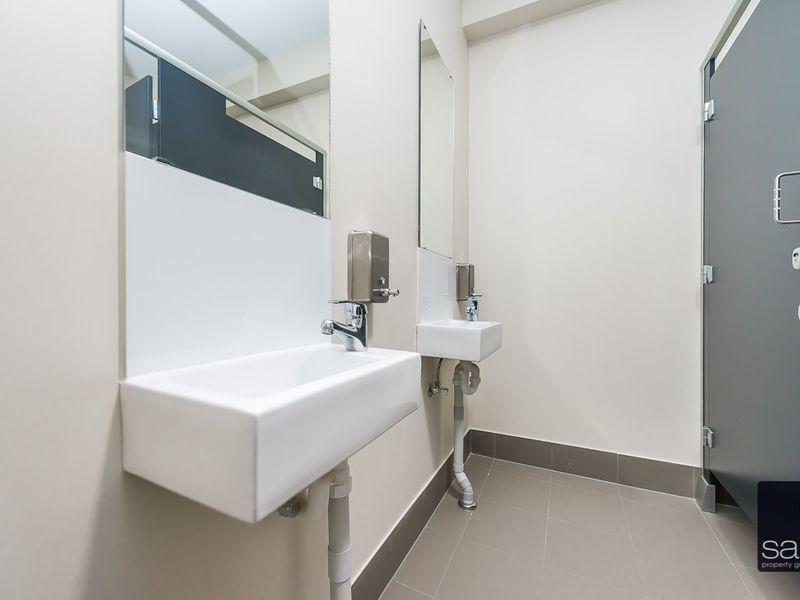 https://propertyphotos.vaultre.com.au/835/757562__reaimport-1568678881-347202-442248.jpg