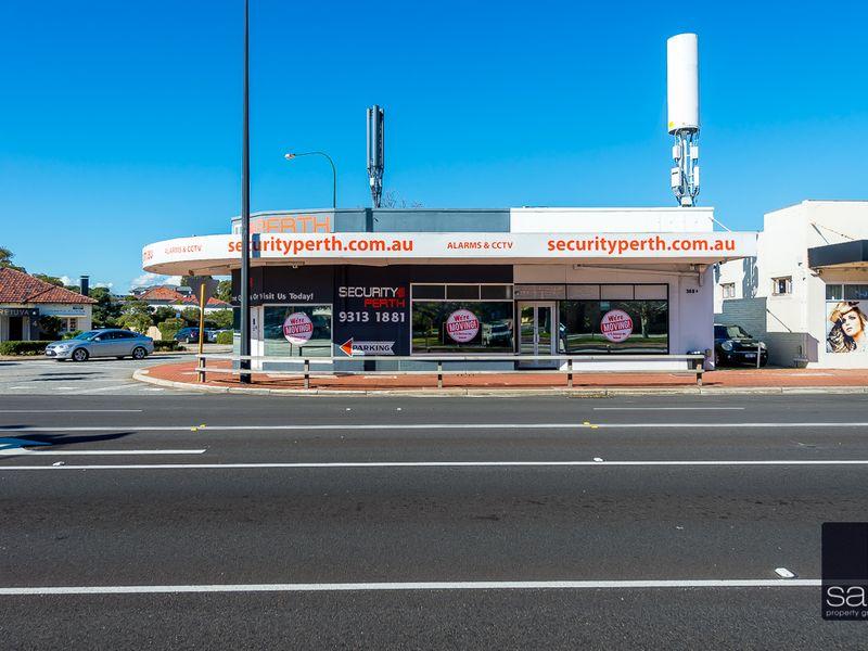 https://propertyphotos.vaultre.com.au/835/757579__reaimport-1568678888-347205-442251.jpg