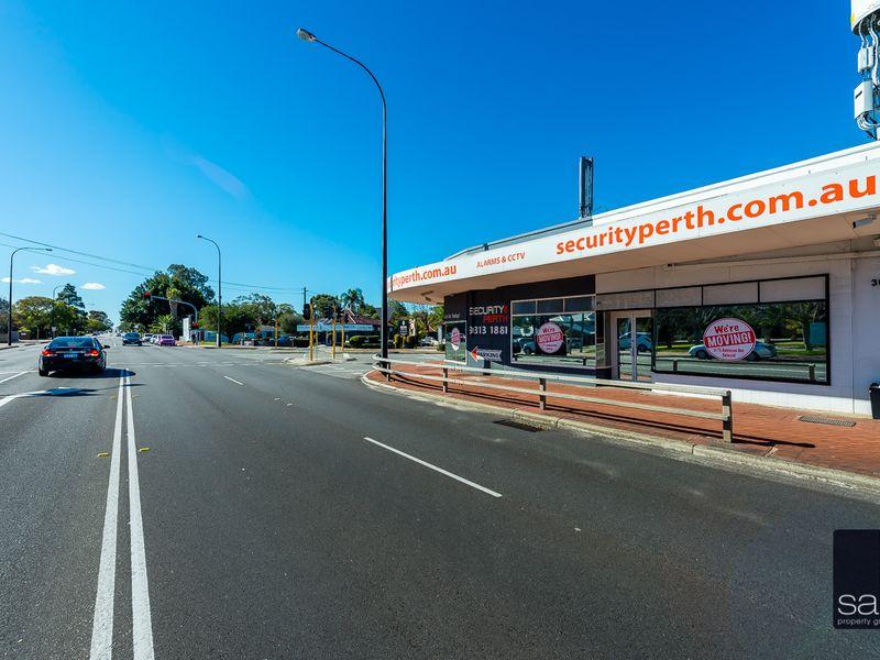 https://propertyphotos.vaultre.com.au/835/757581__reaimport-1568678889-347205-442251.jpg