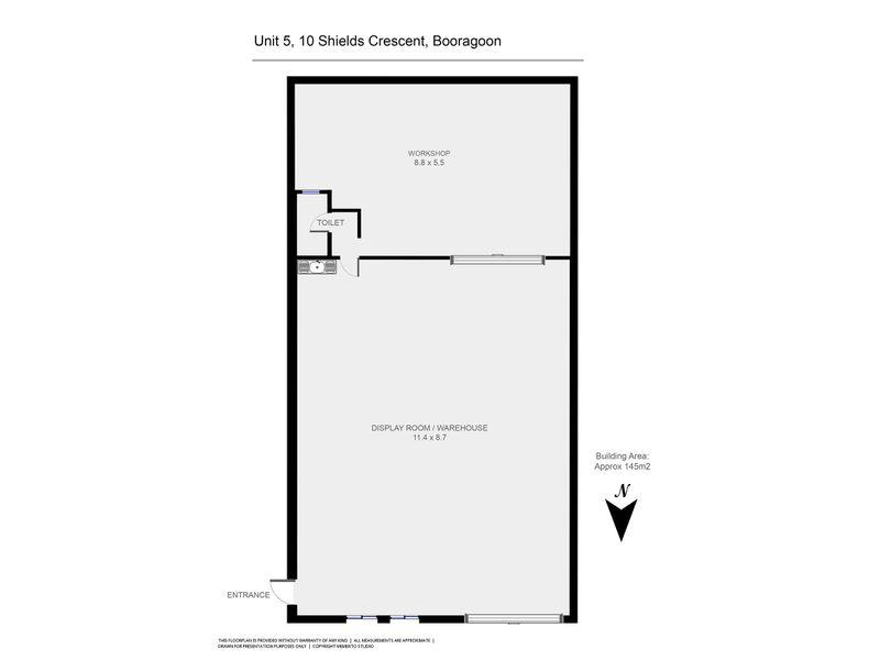 https://propertyphotos.vaultre.com.au/835/757624__reaimport-1568678907-347208-442254.jpg