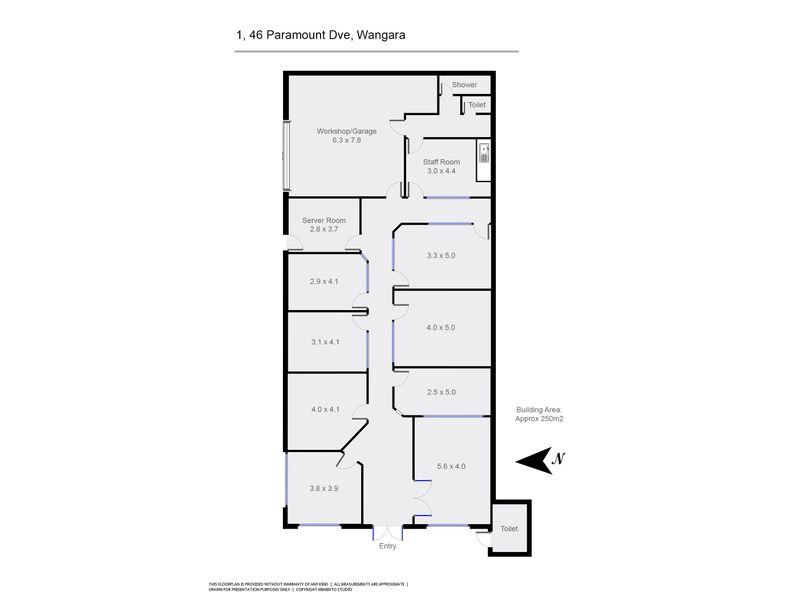 https://propertyphotos.vaultre.com.au/835/757640__reaimport-1568678912-347210-442256.jpg
