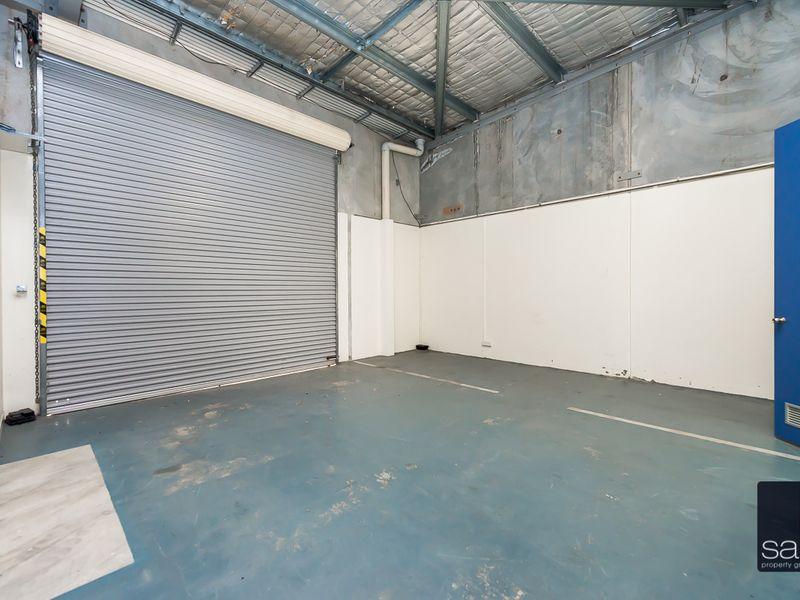 https://propertyphotos.vaultre.com.au/835/757651__reaimport-1568678916-347210-442256.jpg