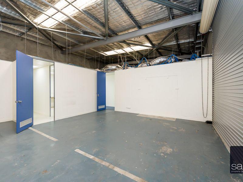 https://propertyphotos.vaultre.com.au/835/757652__reaimport-1568678917-347210-442256.jpg