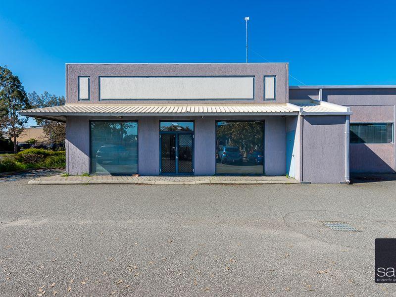 https://propertyphotos.vaultre.com.au/835/757658__reaimport-1568678919-347210-442256.jpg
