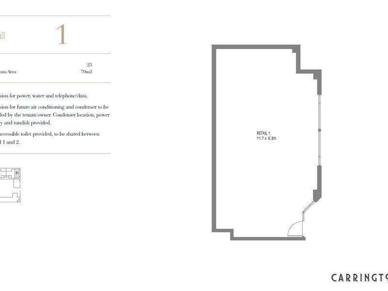 https://propertyphotos.vaultre.com.au/835/757673__reaimport-1568678924-347212-442258.jpg
